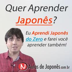 Tradutor artigos cientificos online gratis